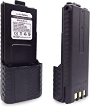 BaoFeng, BTECH BL-5L 3800mAh Li-ion Battery Pack, High Capacity Extended Battery for..