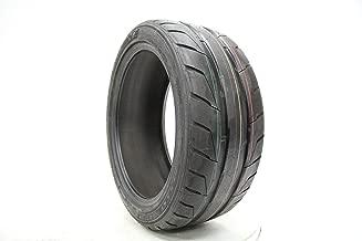 Nitto NT05 all_ Season Radial Tire-275/40R18 99W