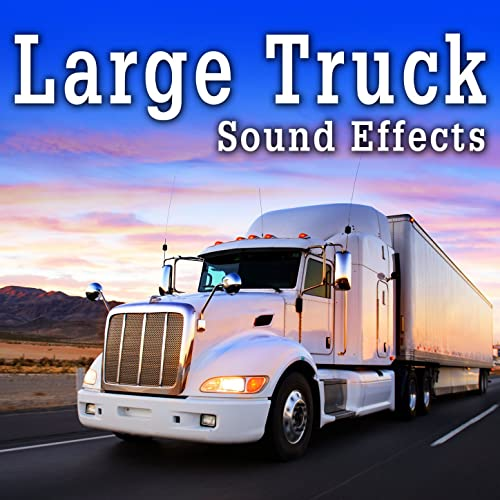2 5 Ton Truck Interior Stop and Go Driving  by The Hollywood