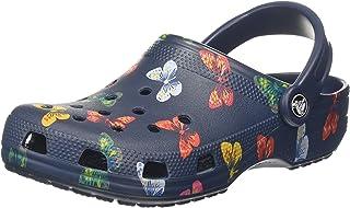 crocs Unisex-Adult Clogs