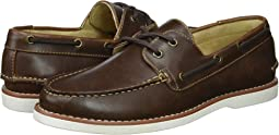 5bc4312c0890 Your Selections. Shoes · Boat Shoes · Kenneth Cole Unlisted · Men