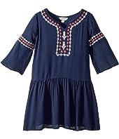 Lucky Brand Kids - Ellie Dress (Little Kids)