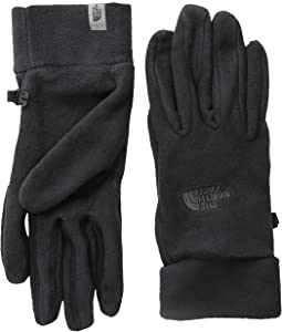The North Face Men's TKA 100 Glove