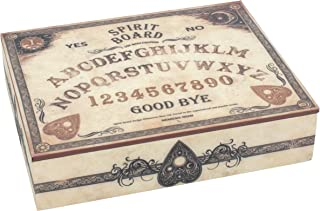 Best ouija jewelry box Reviews