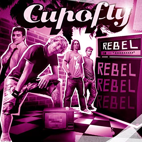 cupofty rebel