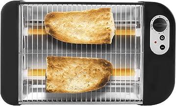 Broodrooster horizontaal