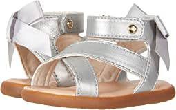 UGG Kids - Maggiepie Shimmer (Infant/Toddler)