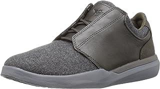 حذاء Terni للرجال من Creative Recreation