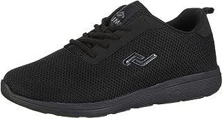 JUMP Erkek 21018 Spor Ayakkabı
