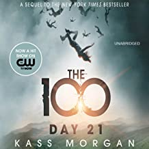 Best the 100 book 2 Reviews