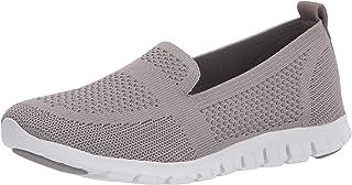 حذاء رجالي بدون كعب من Cole Haan بدون كعب بدون كعب بدون كعب, (نسيج من الحديد / الجلد), 39 EU
