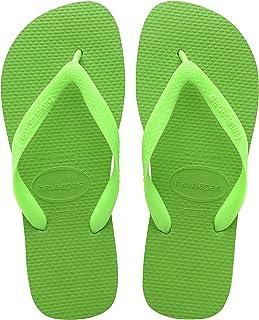 Havaianas Top, Unisex-Adult Flip Flops