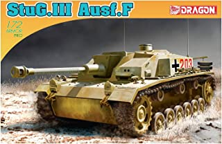 Best stug iii ausf Reviews