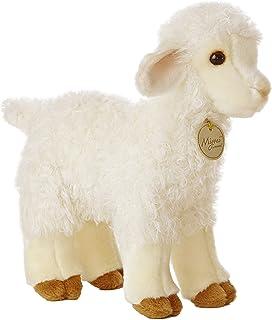 """Aurora - Miyoni - 10"""" Lovely Lamb"""