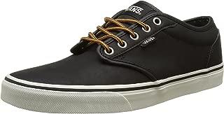 Vans Men's Atwood Low-Top Sneakers