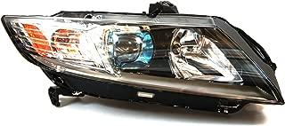 Genuine Honda Parts 33101-SZT-A13 Honda CR-Z Right Headlight
