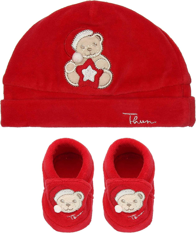 THUN /® Set Pappa Natale