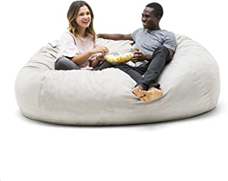 Best huge bean bag chair bed Reviews