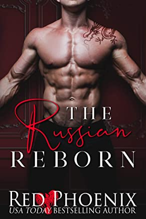 The Russian Reborn (Rise of the Dominants Book 3) (English Edition)