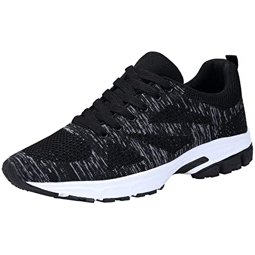 chaussure sport homme pas cher