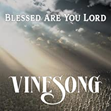 Best blessed are you lord Reviews