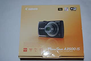 Best canon g12 weight Reviews
