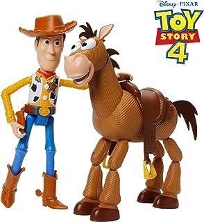 Toy Story 4 Figure GDB91