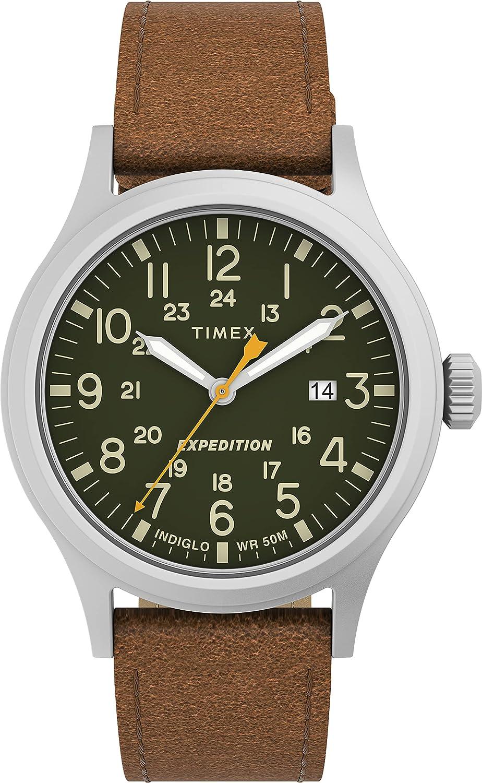 Timex Reloj Deportivo TW4B23000