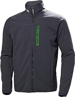 Helly Hansen Crew Softshell Jacket