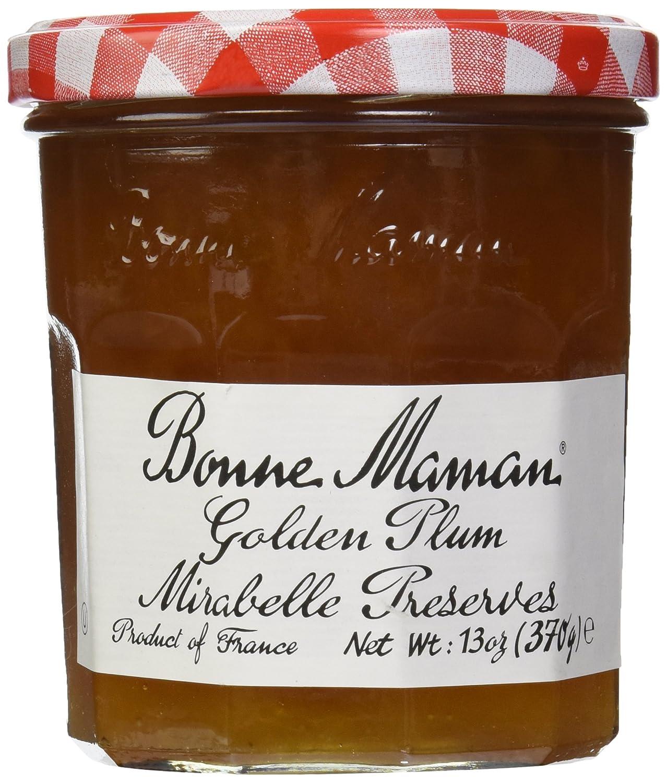 Bonne Many popular brands Maman Preserves Golden Plum -- 4 years warranty Mirabelle Oz 13