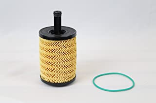 Ferrari 280901 - Oil Filter Cartridge