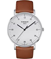 Tissot - Everytime Large - T1096101603700