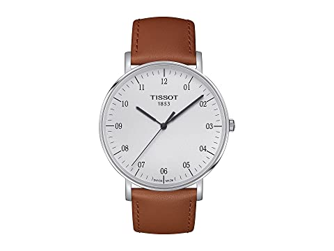 Tissot Everytime Large - T1096101603700
