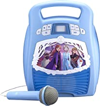 darkmp3 karaoke