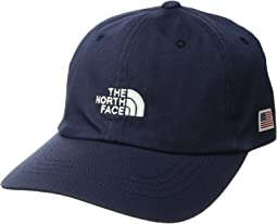 The North Face - International Collection Ball Cap