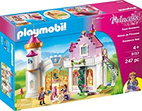 PLAYMOBIL® Royal Residence
