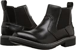 Florsheim Kids Studio Gore Boot Jr. (Toddler/Little Kid/Big Kid)