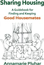 intentional living worksheet