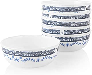 Best royal doulton 1815 blue cereal bowl Reviews