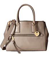 Marc Jacobs - Recruit East/West Tote
