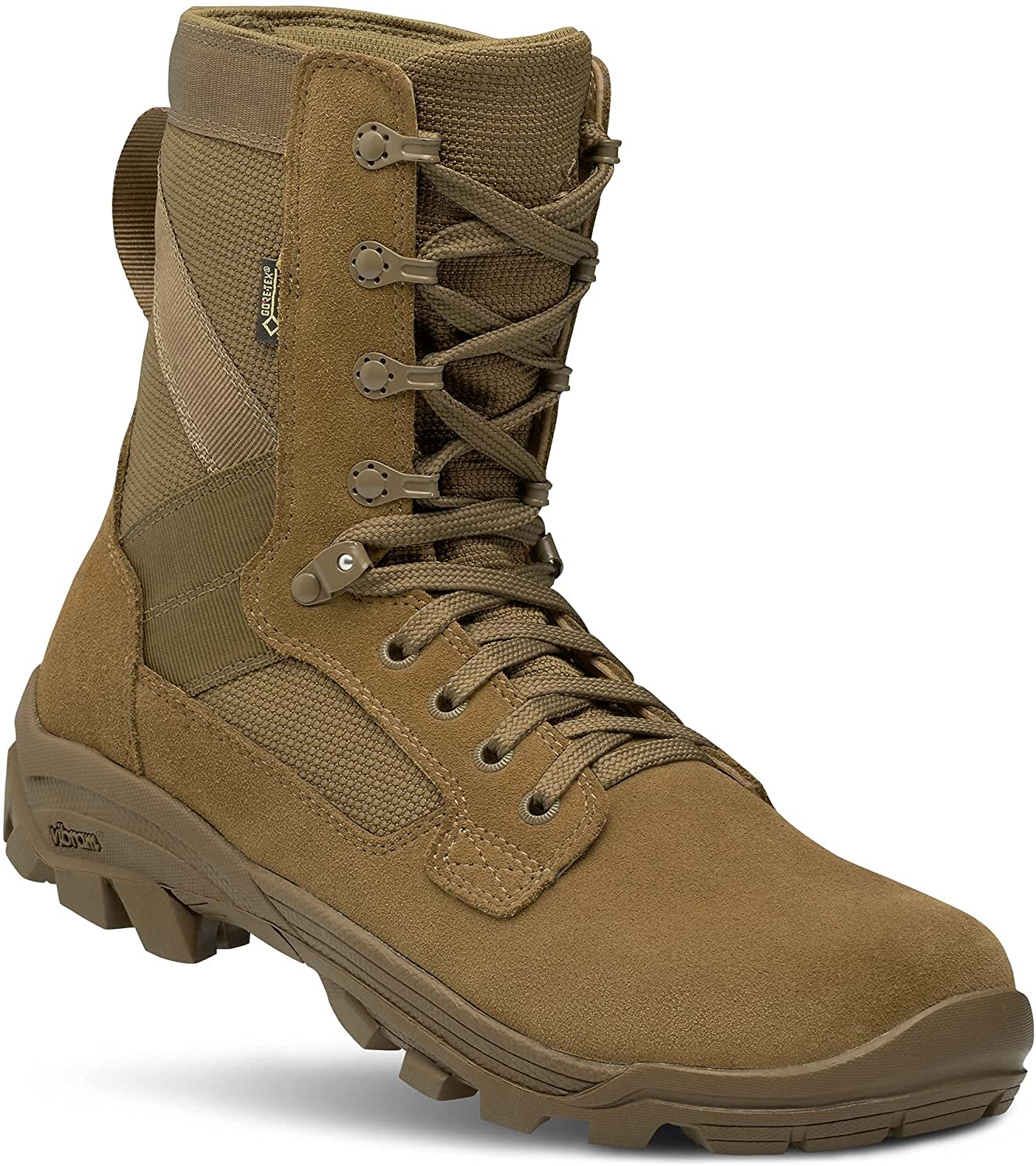 Garmont 2021 Men's T8 Extreme GTX Insulated El Paso Mall Coyote Military Tactical
