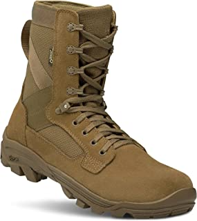 Garmont T8 Extreme GTX Tactical Boot
