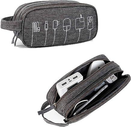 1c622655e2b2 Amazon.com: A. H. A. - Electronic Organizers / Office Electronics ...