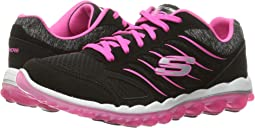 SKECHERS - Skech-Air 2.0 - City Love