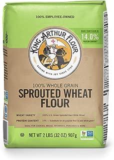 Best diamond wheat flour Reviews