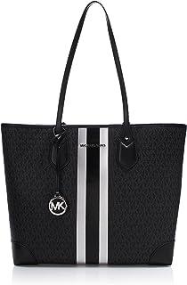 Michael Kors Eva Shopper bags for women