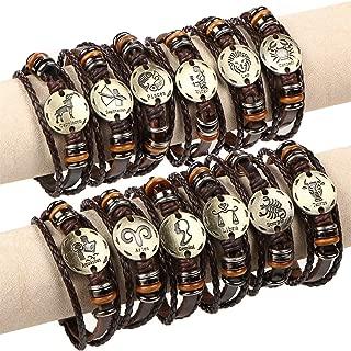 Lishfun Bracelet Bracelet Bracelet Women Men Silver Wristband Jewelry