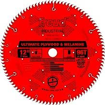 Freud LU80R012 12