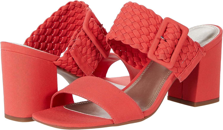 Impo VLOSSOM Stretch Tucson Mall Dress Sandal supreme