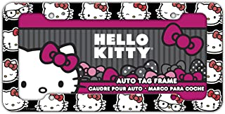 Best hello kitty license Reviews